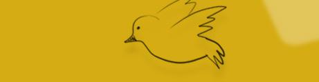 Elegance Canary Yellow