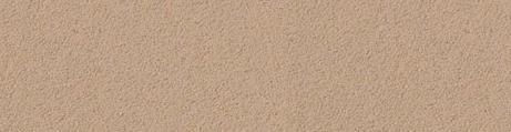 Bulletin zand